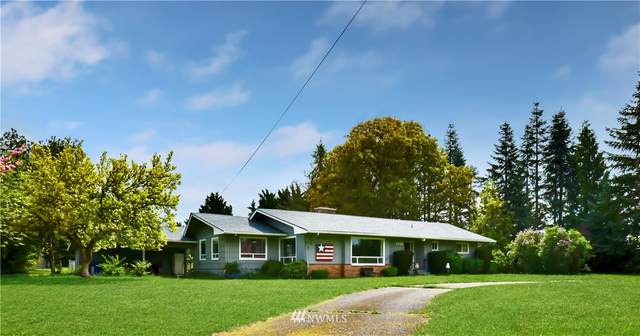 1920 Gallagher Road, Centralia, WA 98531 (#1789932) :: The Kendra Todd Group at Keller Williams