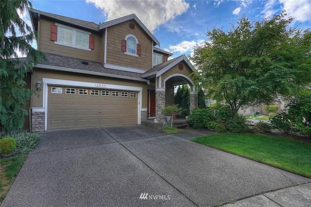 4039 64th Avenue E, Fife, WA 98424 (#1789941) :: Keller Williams Western Realty
