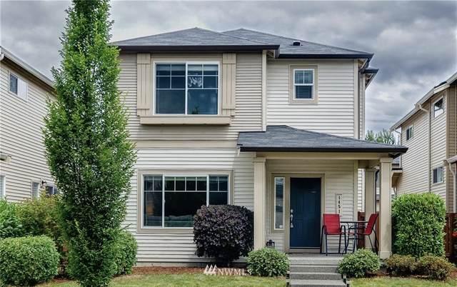 1451 42nd Street NE, Auburn, WA 98002 (#1789946) :: Keller Williams Western Realty