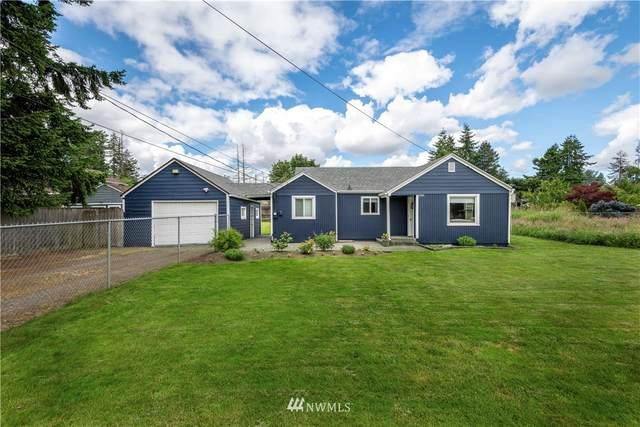 10514 25th Avenue E, Tacoma, WA 98445 (#1789963) :: Keller Williams Realty