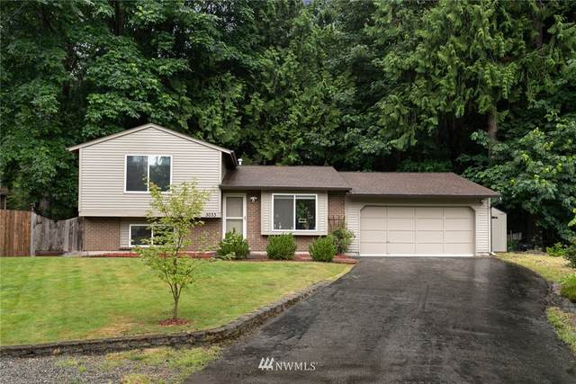 3033 229th Place NE, Sammamish, WA 98074 (#1789979) :: Priority One Realty Inc.