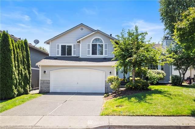 5410 13th Avenue W, Everett, WA 98203 (#1789988) :: Stan Giske