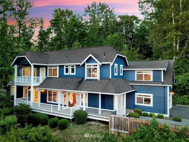 3015 E North Street, Bellingham, WA 98226 (#1789993) :: Becky Barrick & Associates, Keller Williams Realty