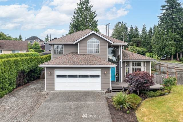 10800 41st Drive SE, Everett, WA 98208 (#1790025) :: Keller Williams Western Realty