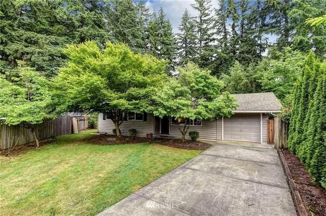 1322 165th Avenue NE, Bellevue, WA 98008 (#1790031) :: Shook Home Group