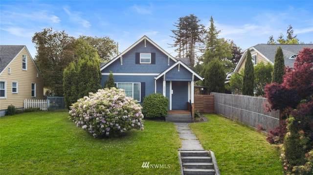 4026 Fawcett Avenue, Tacoma, WA 98418 (#1790035) :: Keller Williams Realty
