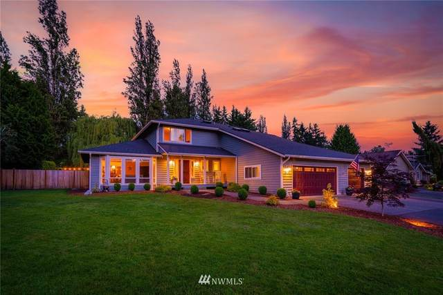 13727 Broadway Avenue, Snohomish, WA 98296 (#1790057) :: Better Homes and Gardens Real Estate McKenzie Group