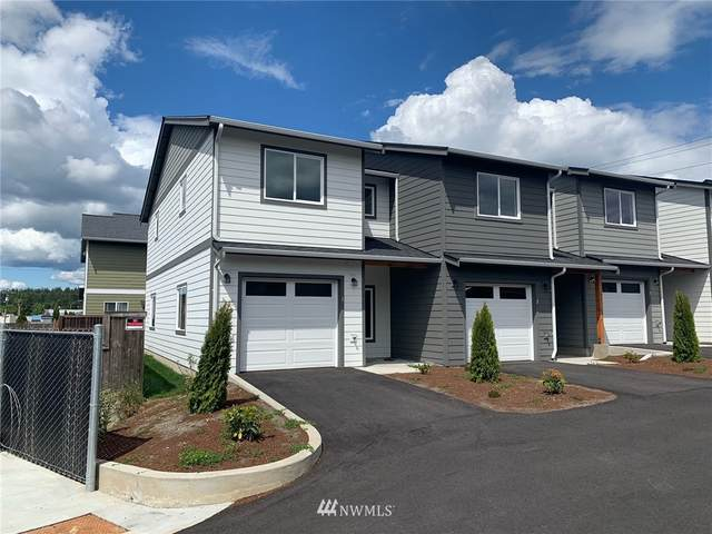 563 Kettle Street A-1, Oak Harbor, WA 98277 (#1790064) :: Canterwood Real Estate Team