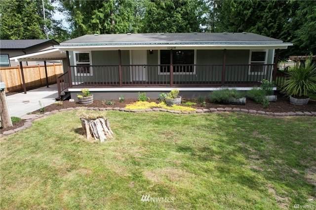 12508 NE Paul Drive, Kingston, WA 98346 (#1790065) :: Beach & Blvd Real Estate Group