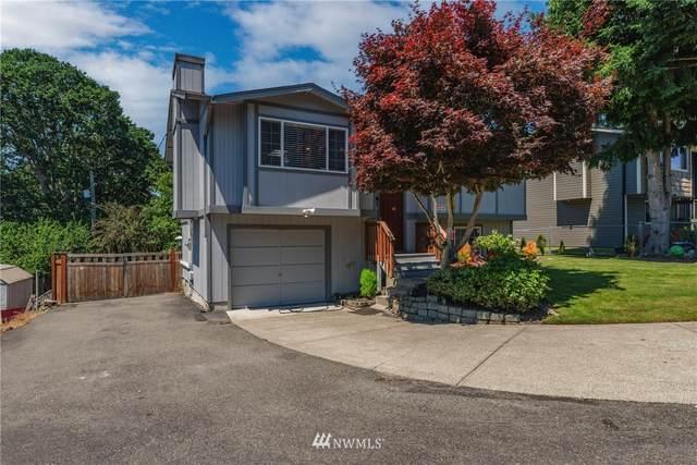 6234 S Cheyenne Street, Tacoma, WA 98409 (#1790078) :: Franklin Home Team