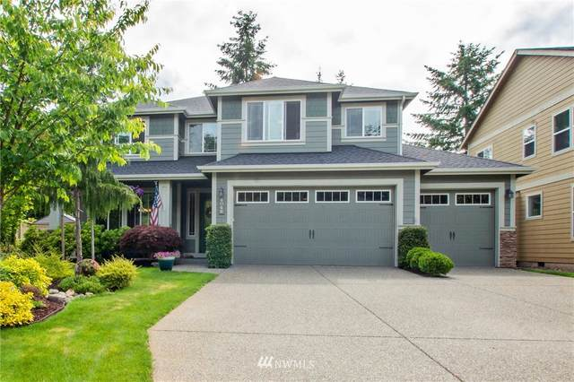 4042 Amelia Court NE, Lacey, WA 98516 (#1790089) :: Better Homes and Gardens Real Estate McKenzie Group