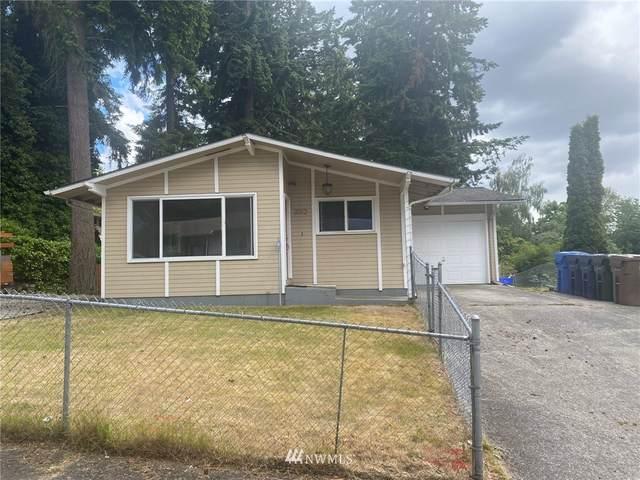 2012 E 57th Street, Tacoma, WA 98404 (#1790093) :: Northern Key Team