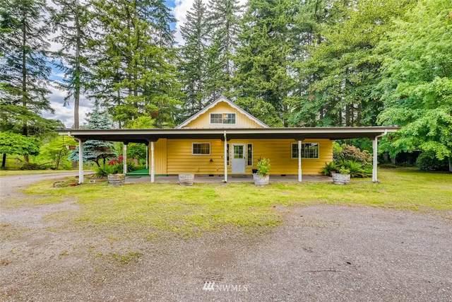15515 Canyon Road E, Puyallup, WA 98375 (#1790110) :: Keller Williams Western Realty
