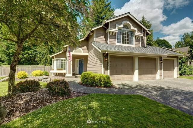 32970 NE 43rd Place, Carnation, WA 98014 (#1790111) :: Becky Barrick & Associates, Keller Williams Realty