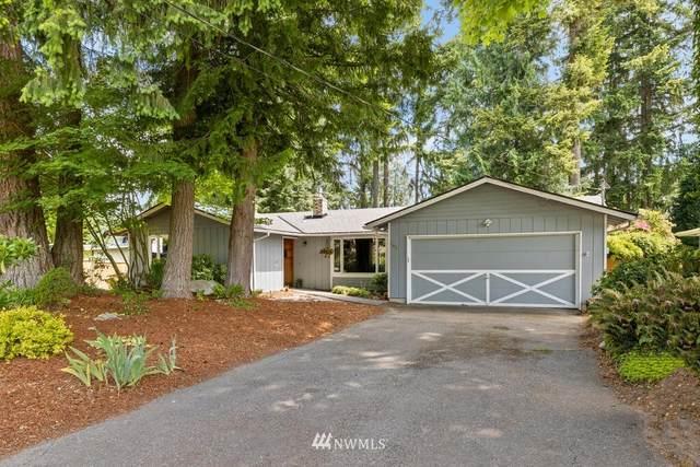 14654 203rd Avenue SE, Renton, WA 98059 (#1790113) :: Northwest Home Team Realty, LLC