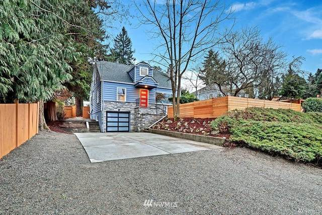12046 12th Avenue NE, Seattle, WA 98125 (#1790116) :: TRI STAR Team | RE/MAX NW
