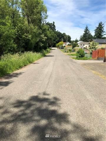 0 Skylark Drive W, Bremerton, WA 98312 (#1790131) :: Mike & Sandi Nelson Real Estate