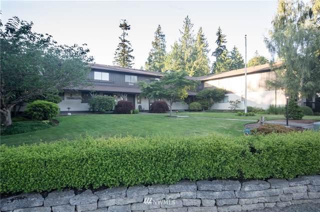 5025 81st Place SW #9, Mukilteo, WA 98275 (#1790135) :: Pickett Street Properties