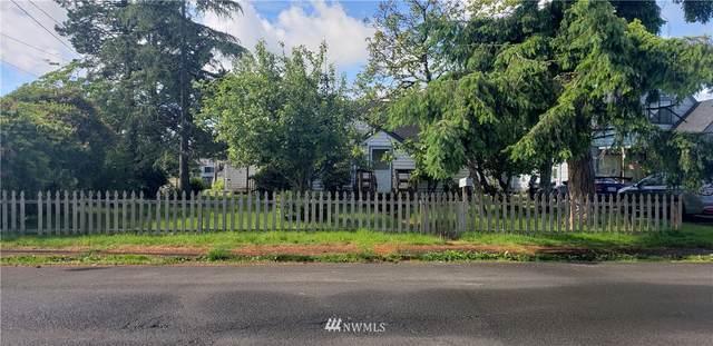 2301 Pacific Avenue, Aberdeen, WA 98520 (#1790140) :: Keller Williams Western Realty