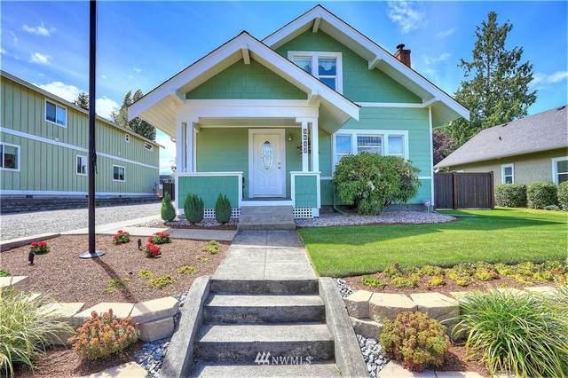 3632 N Huson Street, Tacoma, WA 98407 (#1790149) :: Pacific Partners @ Greene Realty