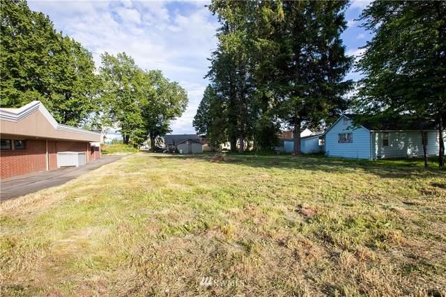 5604 Third Avenue, Ferndale, WA 98248 (#1790150) :: Northern Key Team