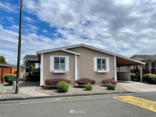 807 Wood Duck Lane, Longview, WA 98632 (#1790155) :: The Kendra Todd Group at Keller Williams