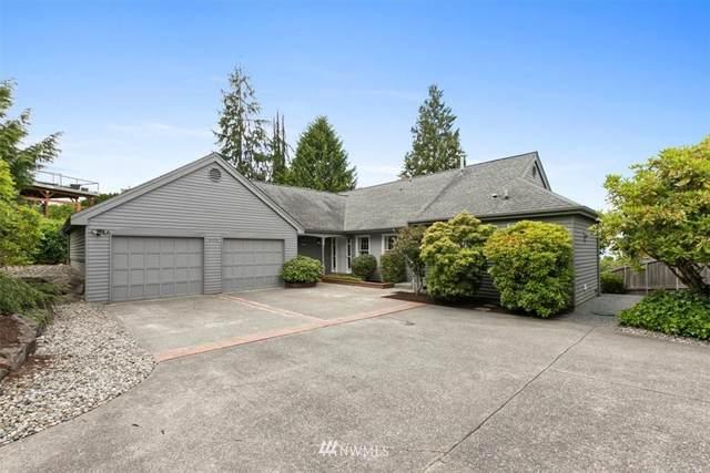 5108 23rd Avenue W, Everett, WA 98203 (#1790168) :: Mike & Sandi Nelson Real Estate