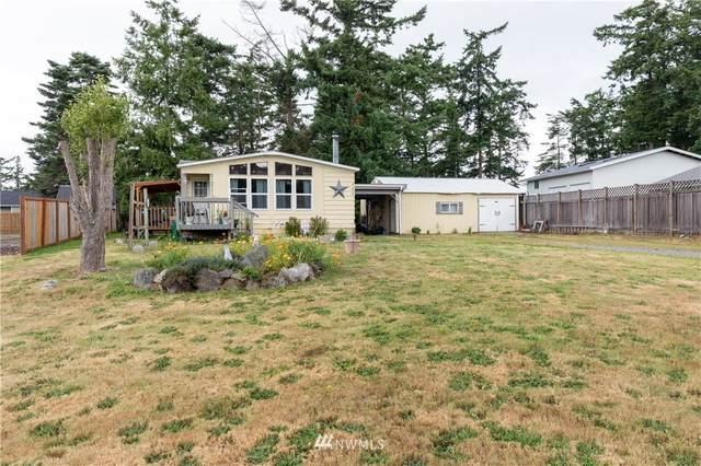 985 Carl Avenue, Oak Harbor, WA 98277 (#1790169) :: The Kendra Todd Group at Keller Williams