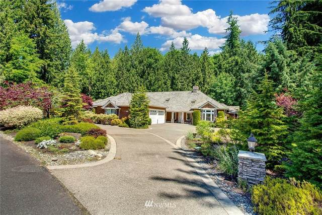 5830 246th Place NE, Redmond, WA 98053 (#1790185) :: McAuley Homes