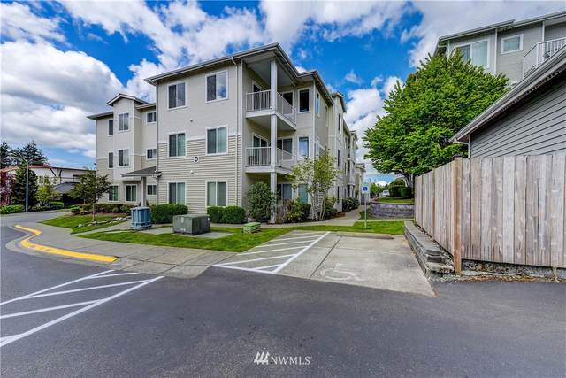 14915 38th Drive SE D3007, Bothell, WA 98012 (#1790193) :: Alchemy Real Estate