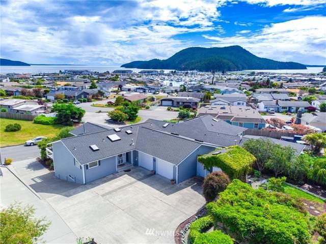 5210 Heather Drive, Anacortes, WA 98221 (#1790204) :: Mike & Sandi Nelson Real Estate