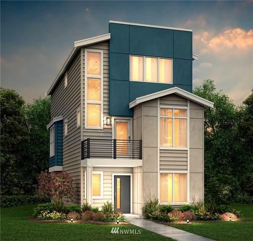22511 70th Place W, Mountlake Terrace, WA 98043 (#1790212) :: The Torset Group