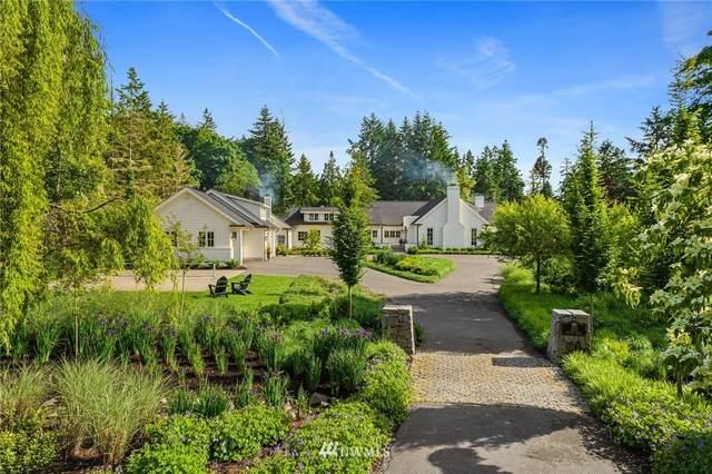 303 39th Avenue NE, Olympia, WA 98506 (#1790213) :: Mike & Sandi Nelson Real Estate