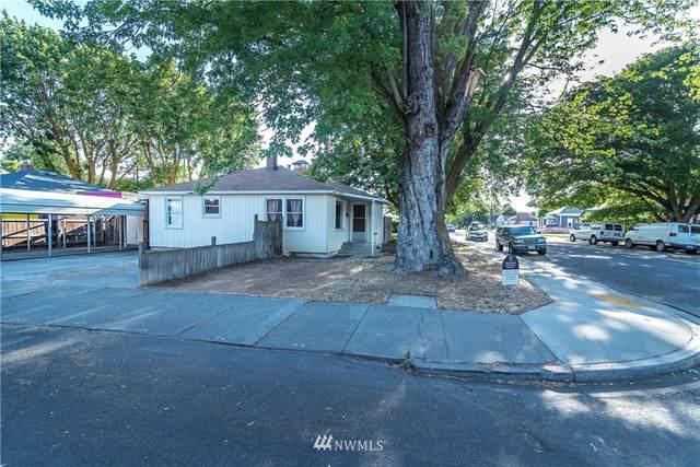 608 E 5th Avenue, Ellensburg, WA 98926 (#1790222) :: Keller Williams Western Realty