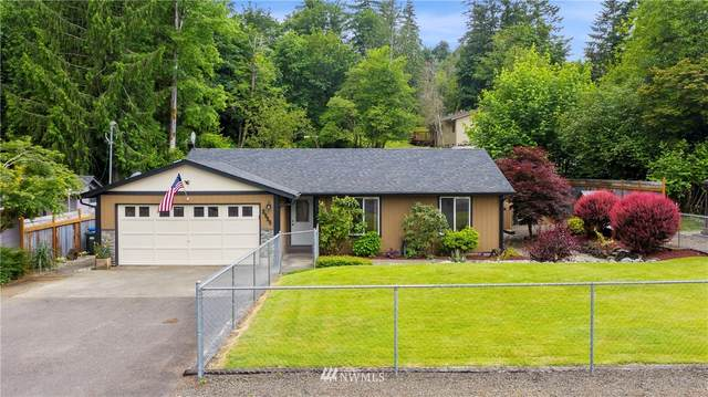 2533 Green Court SW, Olympia, WA 98512 (#1790223) :: Tribeca NW Real Estate