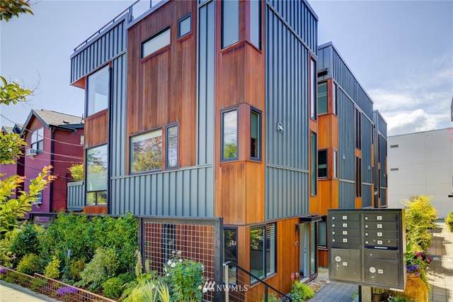 3613 Interlake Avenue N, Seattle, WA 98103 (#1790226) :: Better Homes and Gardens Real Estate McKenzie Group