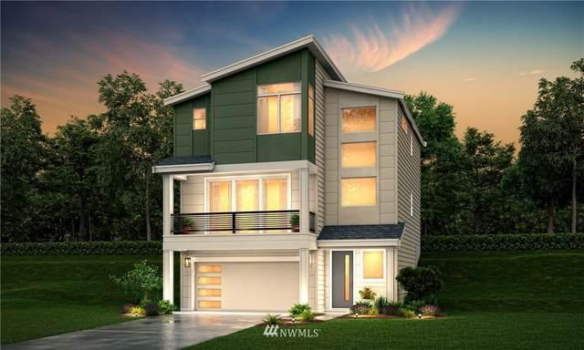 22615 69th Place W, Mountlake Terrace, WA 98043 (#1790232) :: The Torset Group