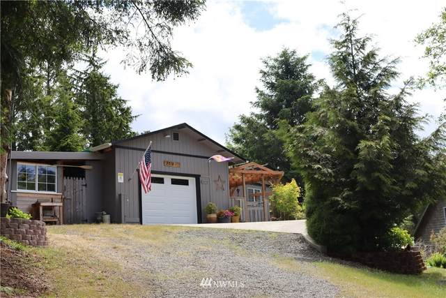 3218 241st Place, Ocean Park, WA 98640 (#1790240) :: Commencement Bay Brokers