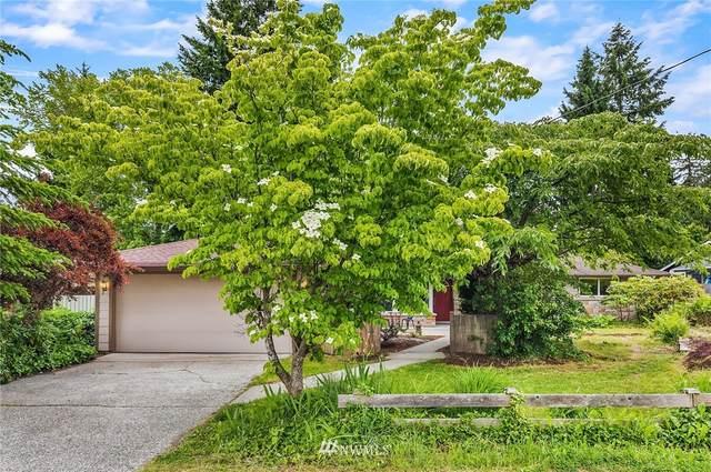 9219 Goblin Lane, Everett, WA 98208 (#1790252) :: NW Homeseekers