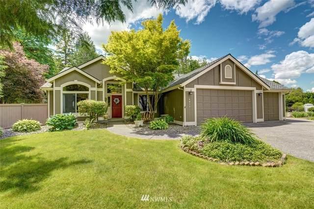 4077 327th Circle NE, Carnation, WA 98014 (#1790259) :: Becky Barrick & Associates, Keller Williams Realty