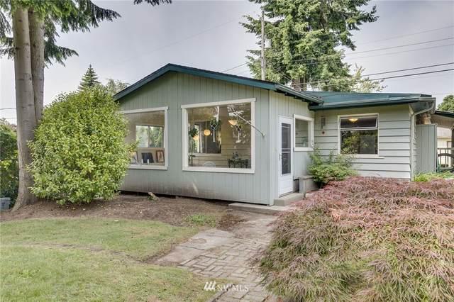 8133 30th Ave SW, Seattle, WA 98126 (#1790265) :: Northern Key Team