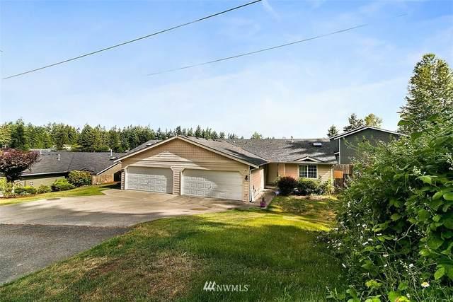 7321 164th Street E, Puyallup, WA 98375 (#1790277) :: Canterwood Real Estate Team