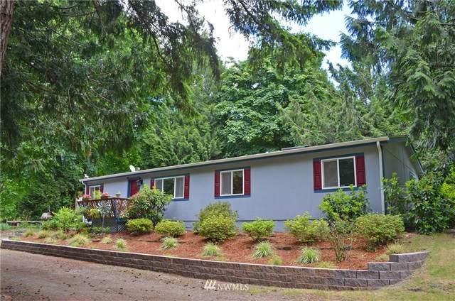 2206 192nd Avenue NW, Lakebay, WA 98349 (#1790319) :: Keller Williams Western Realty