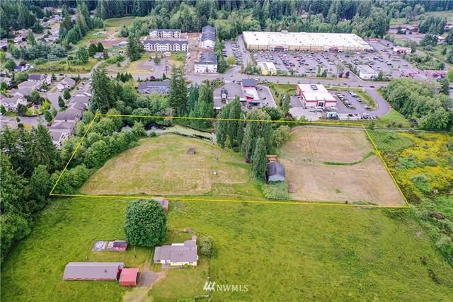 4621 Bethel Road SE, Port Orchard, WA 98366 (#1790321) :: Mike & Sandi Nelson Real Estate