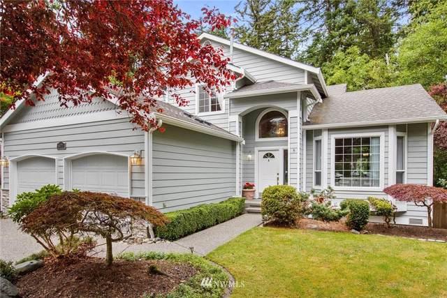 5401 13th Avenue W, Everett, WA 98203 (#1790327) :: Keller Williams Western Realty