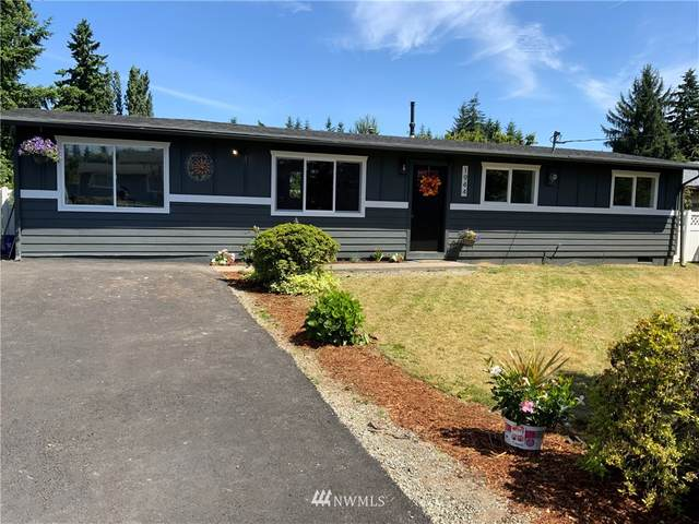 1944 SW 351st Street, Federal Way, WA 98023 (#1790330) :: The Kendra Todd Group at Keller Williams