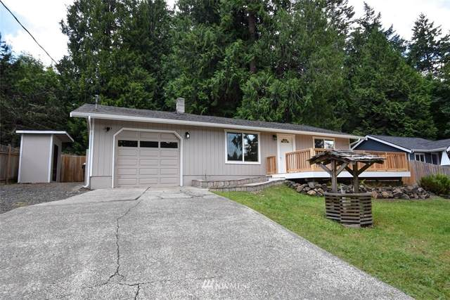 2513 Crestridge Drive NW, Olympia, WA 98502 (#1790345) :: Keller Williams Western Realty