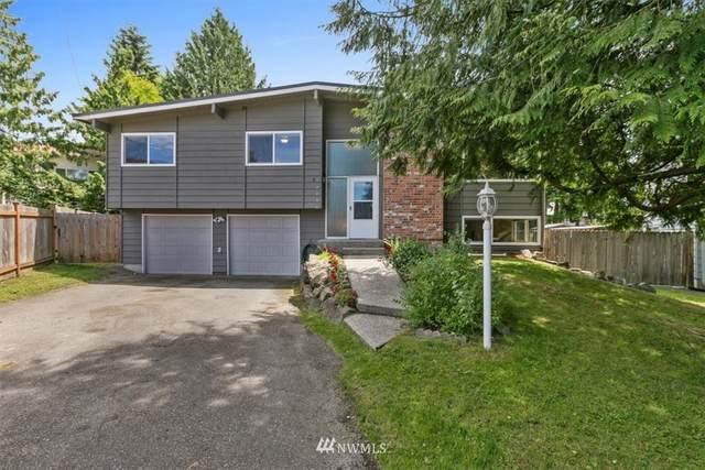 15236 12th Avenue NE, Shoreline, WA 98155 (#1790352) :: Tribeca NW Real Estate