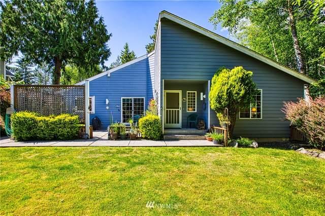 4122 Susan Court, Bellingham, WA 98229 (#1790355) :: NW Homeseekers