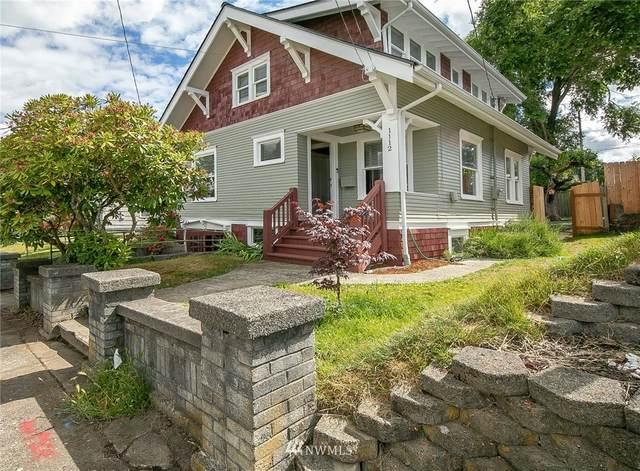 1112 Cogean Avenue, Bremerton, WA 98337 (#1790361) :: NW Homeseekers